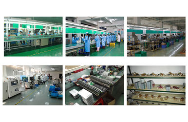 चीन Shenzhen Xinsongxia Automobile Electron Co.,Ltd