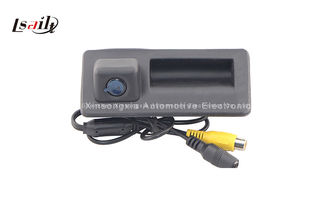 चीन Car Camera For BMW BENZ VW AUDI HD 720P 1080P IP67 - IP68 170 Angle NTSC AND PAL आपूर्तिकर्ता